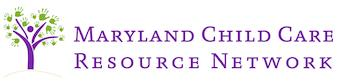 Maryland Child Care Resource Network