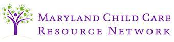 Maryland Child Care Resource Network